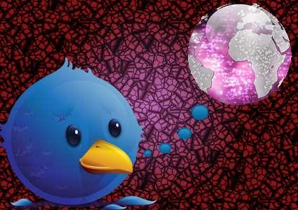 twitter_web