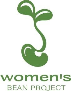 Women's_Bean_Project_logo[1]